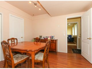 Photo 6: 22760 GILLEY Road in Richmond: Hamilton RI House for sale : MLS®# V1047554