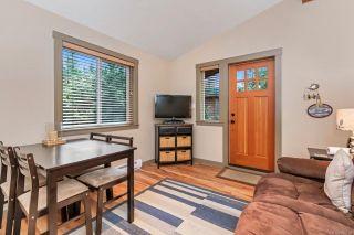 Photo 8: 43 6574 Baird Rd in : Sk Port Renfrew House for sale (Sooke)  : MLS®# 860730