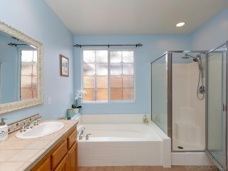 Photo 22: EL CAJON House for sale : 5 bedrooms : 13942 Shalyn Dr