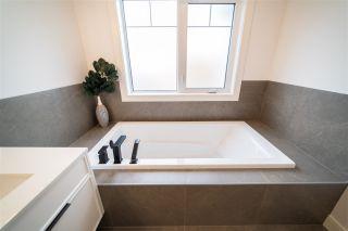 Photo 26: 4420 SUZANNA Crescent in Edmonton: Zone 53 House for sale : MLS®# E4234712