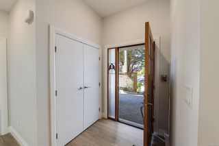 Photo 22: 101 2475 Mt. Baker Ave in : Si Sidney North-East Condo for sale (Sidney)  : MLS®# 883125