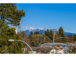 Photo 20: 2034 FRASER Avenue in Port Coquitlam: Glenwood PQ House for sale : MLS®# V1045215