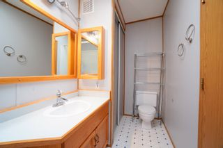 Photo 21: 35 North Drive in Portage la Prairie RM: House for sale : MLS®# 202121805