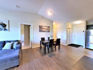 Photo 18: 423 14808 125 Street in Edmonton: Zone 27 Condo for sale : MLS®# E4261921