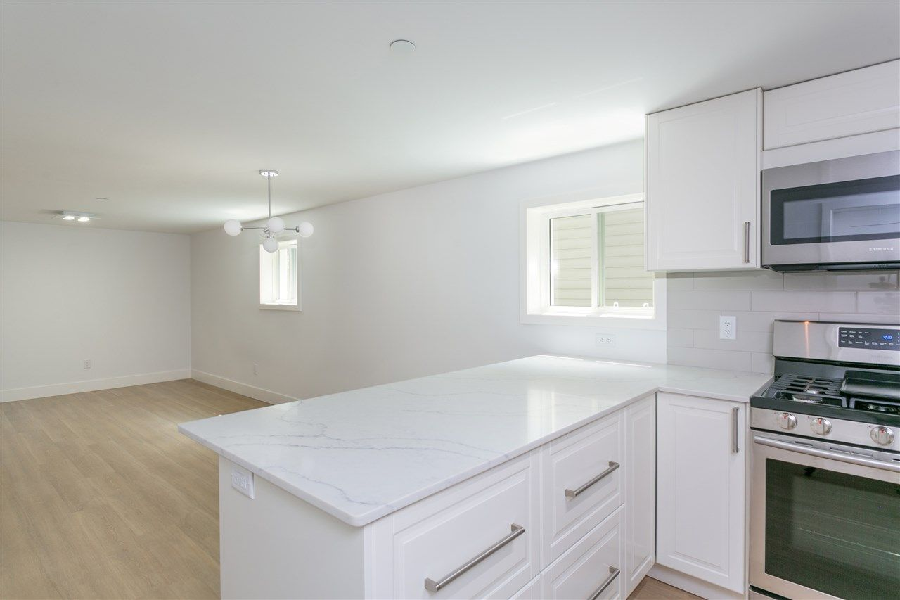Photo 9: Photos: 5051 SHERBROOKE Street in Vancouver: Knight House for sale (Vancouver East)  : MLS®# R2516247