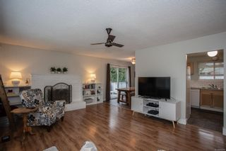 Photo 4: 615 7th St in : Na South Nanaimo House for sale (Nanaimo)  : MLS®# 866341