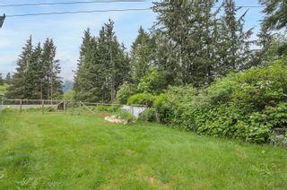Photo 9: 601 Ryans Rd in : NI Kelsey Bay/Sayward House for sale (North Island)  : MLS®# 877042