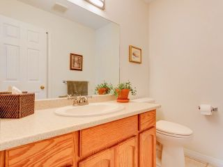 "Photo 9: 8512 214TH Street in Langley: Walnut Grove House for sale in ""Forest Hills"" : MLS®# F1418759"