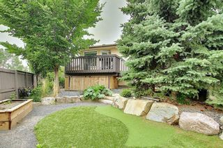 Photo 39: 412 Mckerrell Place SE in Calgary: McKenzie Lake Detached for sale : MLS®# A1130424