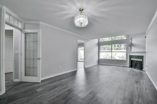 Photo 6: 33 7330 122 Street in Surrey: West Newton Townhouse for sale : MLS®# R2468560
