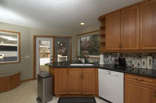 Photo 10: 2018 56 Avenue SW in Calgary: North Glenmore Park Detached for sale : MLS®# A1153121