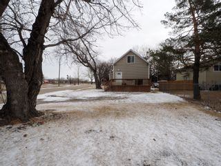 Photo 39: 141 11th Street NW in Portage la Prairie: House for sale : MLS®# 202100557