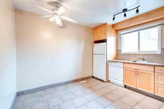 Photo 7: 1776 LAKEWOOD Road S in Edmonton: Zone 29 Townhouse for sale : MLS®# E4262942