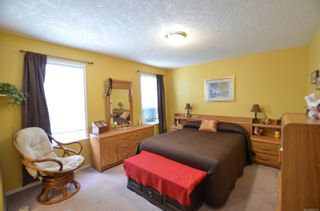 Photo 15: 84 Wolf Lane in : VR Glentana Manufactured Home for sale (View Royal)  : MLS®# 868741
