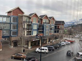 "Photo 15: 312 45530 MARKET Way in Chilliwack: Vedder S Watson-Promontory Condo for sale in ""The Residences"" (Sardis)  : MLS®# R2481550"