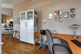 Photo 25: 56 Tuscany Village Court NW in Calgary: Tuscany Semi Detached for sale : MLS®# A1079076