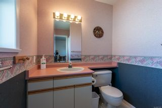 Photo 11: 303 738 Island Hwy in : CR Campbell River North Condo for sale (Campbell River)  : MLS®# 873187