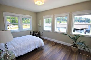 Photo 18: 9175 GILMOUR Terrace in Mission: Mission BC House for sale : MLS®# R2599394