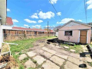 Photo 14: 11529 95 Street in Edmonton: Zone 05 House for sale : MLS®# E4243301