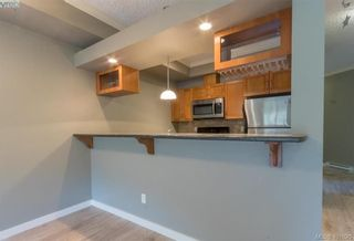 Photo 15: 101 7088 West Saanich Rd in BRENTWOOD BAY: CS Brentwood Bay Condo for sale (Central Saanich)  : MLS®# 801470
