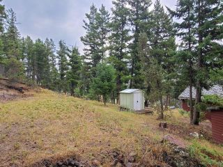 Photo 23: 2359 LOON Lake: Loon Lake House for sale (South West)  : MLS®# 161066