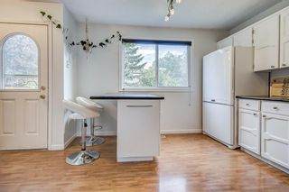 Photo 12: 71 5625 Silverdale Drive NW in Calgary: Silver Springs Row/Townhouse for sale : MLS®# A1142197