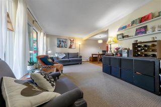 """Photo 4: 40 1825 PURCELL Way in North Vancouver: Lynnmour Condo for sale in """"Lynnmour South"""" : MLS®# R2584935"""