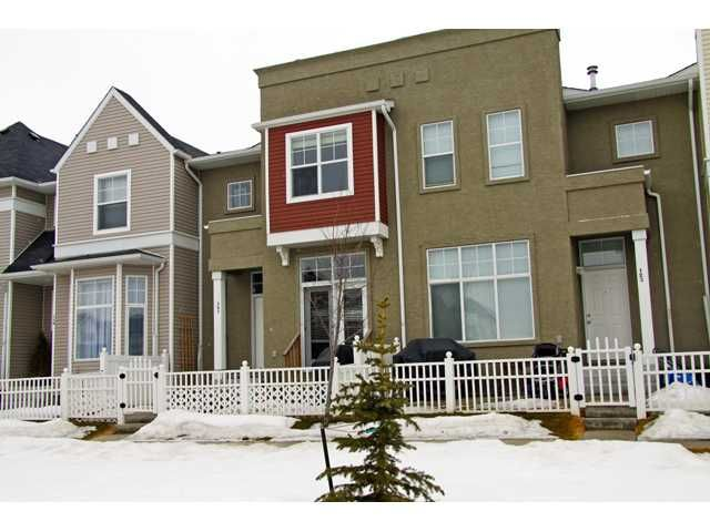 FEATURED LISTING: 121 MCKENZIE TOWNE Gate Southeast CALGARY