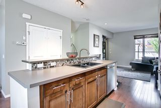 Photo 7: 39 Chapalina Square SE in Calgary: Chaparral Row/Townhouse for sale : MLS®# A1121993