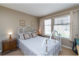 """Photo 25: 7 9163 FLEETWOOD Way in Surrey: Fleetwood Tynehead Townhouse for sale in """"Beacon Square"""" : MLS®# R2387246"""