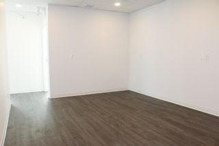 Photo 8: 300 11770 FRASER STREET in Maple Ridge: East Central Office for lease : MLS®# C8039575