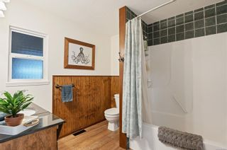 Photo 25: 1928 Nunns Rd in : CR Willow Point House for sale (Campbell River)  : MLS®# 864043