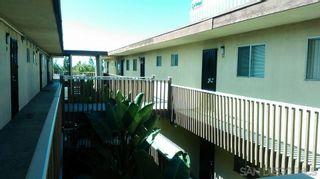 Photo 23: CHULA VISTA Condo for sale : 1 bedrooms : 490 FOURTH AVENUE #34