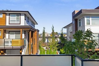 Photo 17: 11 240 JARDINE Street in New Westminster: Queensborough Townhouse for sale : MLS®# R2576158