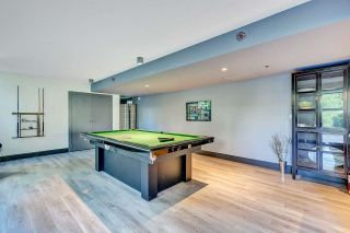 """Photo 34: 1101 1155 HOMER Street in Vancouver: Yaletown Condo for sale in """"City Crest"""" (Vancouver West)  : MLS®# R2618711"""