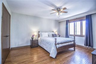 Photo 4: 9 Yongeview Avenue in Richmond Hill: South Richvale House (2-Storey) for sale : MLS®# N3328457