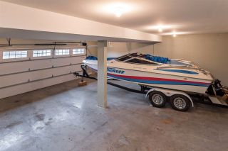 "Photo 28: 34675 GORDON Place in Mission: Hatzic House for sale in ""Gordon Place"" : MLS®# R2572935"