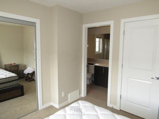 Photo 21: 44 9515 160 Avenue in Edmonton: Zone 28 Townhouse for sale : MLS®# E4246005
