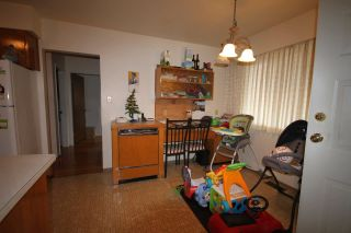 Photo 6: 4756 SMITH Avenue in Burnaby: Central Park BS House for sale (Burnaby South)  : MLS®# R2591512