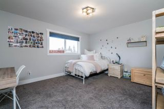 Photo 24: 4123 ZANETTE Place in Prince George: Edgewood Terrace House for sale (PG City North (Zone 73))  : MLS®# R2552369