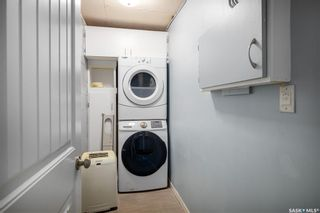 Photo 9: 31 2707 7th Street East in Saskatoon: Brevoort Park Residential for sale : MLS®# SK873992
