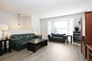 Photo 3: 45323 MCINTOSH Drive in Chilliwack: Chilliwack W Young-Well House for sale : MLS®# R2584322