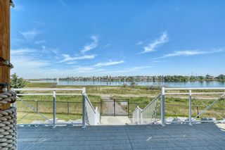 Photo 40: 107 380 Marina Drive: Chestermere Apartment for sale : MLS®# A1028134