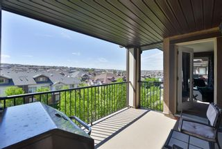 Photo 24: 2408 60 PANATELLA Street NW in Calgary: Panorama Hills Apartment for sale : MLS®# A1114606