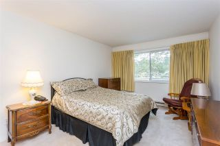 """Photo 11: 202 19645 64 Avenue in Langley: Willoughby Heights Condo for sale in """"Highgate Terrace"""" : MLS®# R2411123"""