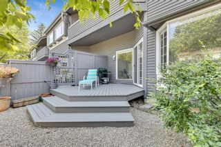 Photo 11: 283 4037 42 Street NW in Calgary: Varsity Row/Townhouse for sale : MLS®# A1126514