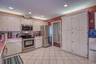 "Photo 7: 8677 147 Street in Surrey: Bear Creek Green Timbers House for sale in ""BEAR CREEK/GREENTIMBERS"" : MLS®# R2393262"