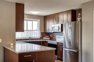Photo 11: 11 Bedwood Place NE in Calgary: Beddington Heights Detached for sale : MLS®# A1100658