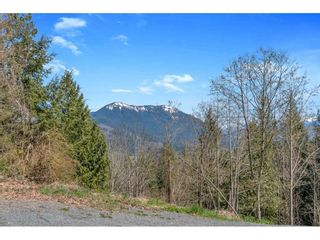 Photo 13: 47673 FORESTER Road: Ryder Lake House for sale (Sardis)  : MLS®# R2566929