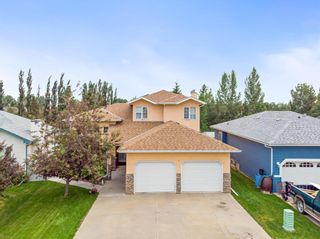 Photo 1: 8 Champion Road: Carstairs Detached for sale : MLS®# A1127662